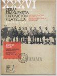 Centenario de la Copa del Rey