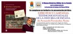 Invitación Publicacion Libro