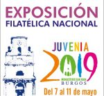juvenia-cartel-exposicion