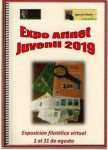 Expo Afinet 2019