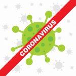 cartel-advertencia-coronavirus-covid-19-signo_1142-7400