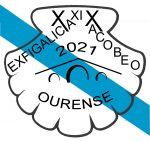 logo-exfigalicia